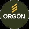logo-orgon_3